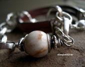 Artisan Jewelry  -