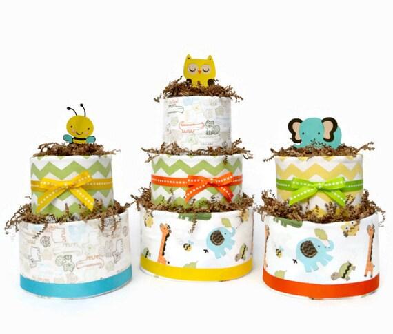 Safari Baby Shower Decorations, Neutral Jungle Baby Shower, Safari Shower Cake, Jungle Shower Decor, Safari Shower Centerpieces, Neutral