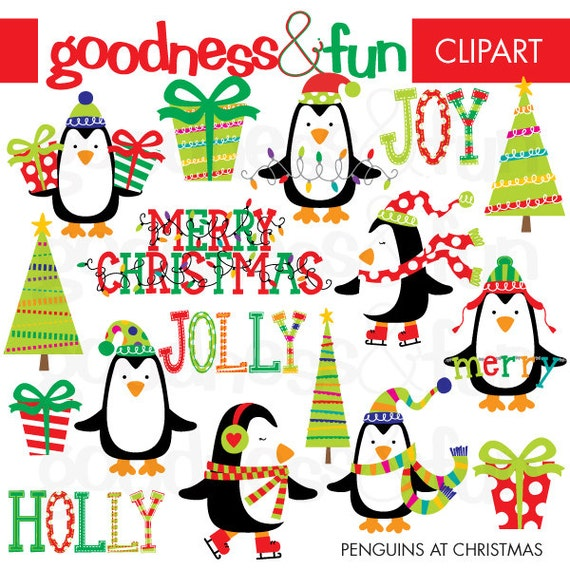 buy christmas clipart - photo #9