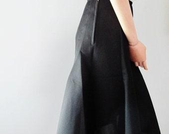 COMME des GARCONS Flare Skirt (Unworn)