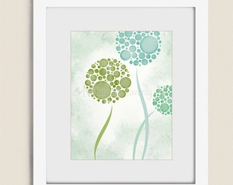 11 x 14 living room wall art tree art print by for Living room 11 x 14
