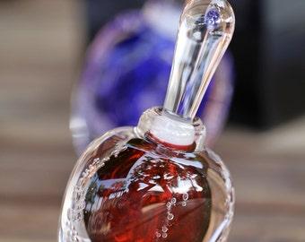 Natural Perfume Organic Oil, Organic Perfume, Natural Fragrance, Vegan Perfume, Fragrance,