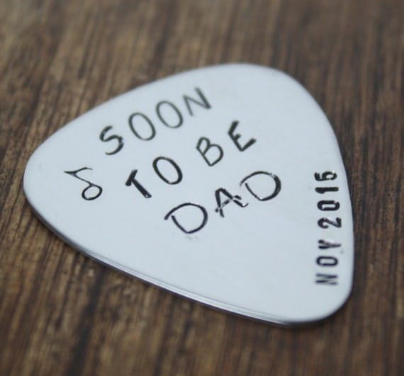 Pregnancy Announcement to Dad Ideas Gift Pregnancy