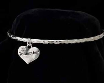 Godmother Bangle