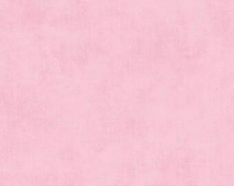 Cotton Candy Fabric Riley Blake Shade C200-80 Riley Blake