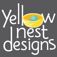 YellowNestDesigns