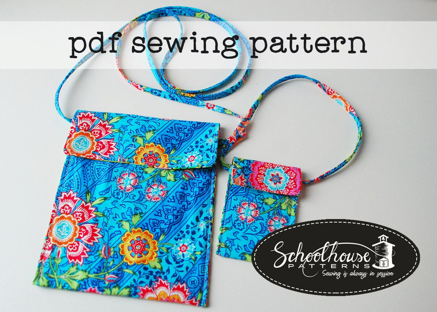 86d1caf28 Small Purse Patterns To Sew   Stanford Center for Opportunity Policy ...