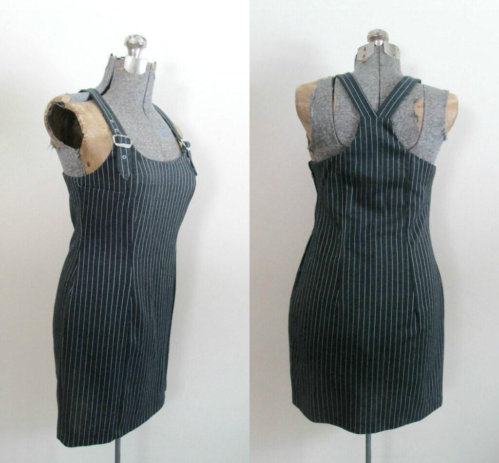 Dawn Joy Fashions Lace Dress