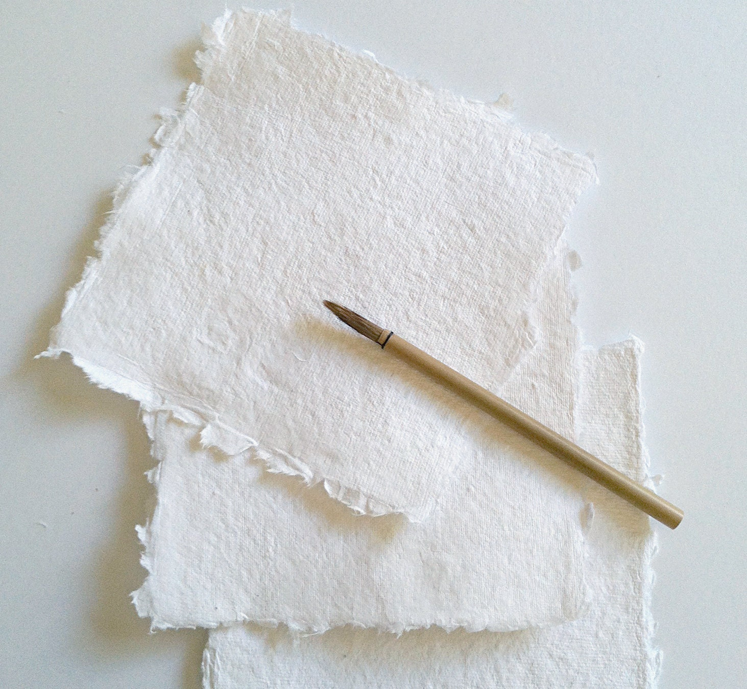 cotton paper What are the benefits of using cotton fiber paper cotton fiber papers are  distinct paper made from cotton fiber has an easily identifiable, crisp feel.