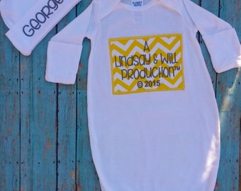 Funny Baby Gift, New Daddy Gift, Baby Shower Gift, New Baby Gift, Dad You Got This, Funny Baby Gift, Pregnancy Gift, Gender Neutral