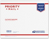 shipping upgrade to priority