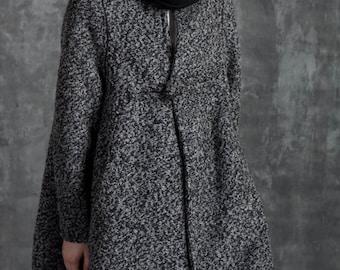 Winter Coat (M247)