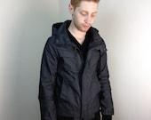 SALE! Aspen Jacket & Aspen Leather Jacket