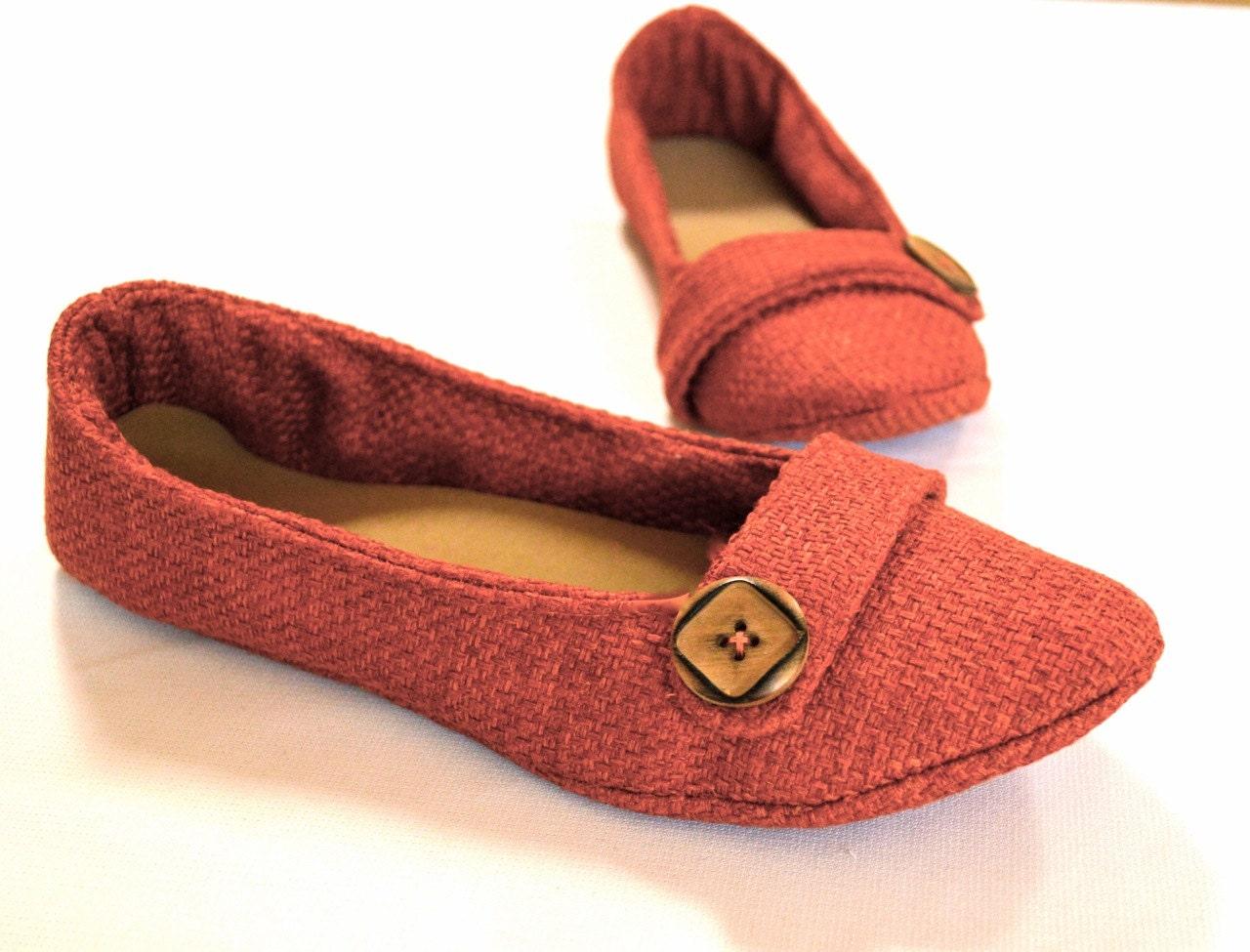 how to make shoes pdf sewing pattern vegan instant download. Black Bedroom Furniture Sets. Home Design Ideas