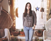 The Dylan Pullover - Womens - PRE-ORDER