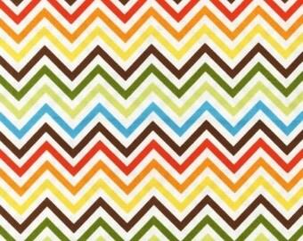 Bermuda remix fabric by Robert Kaufman