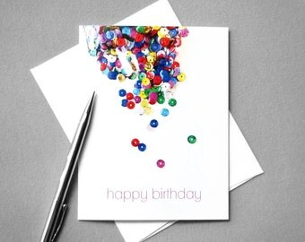 Funny Birthday Card. Printable Birthday Card. Vintage Birthday
