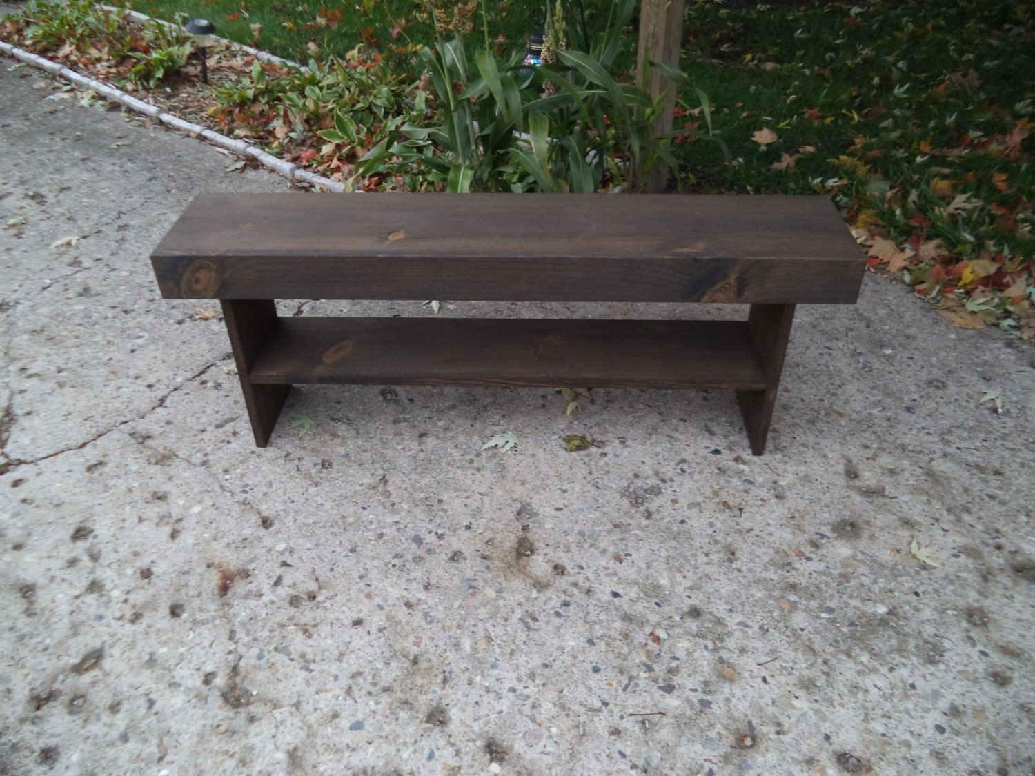 Bench Wooden Bench Coffee Table Dining Bench Entry Bench