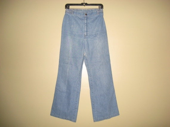 Find great deals on eBay for new york and company high waist jeans. Shop with confidence.