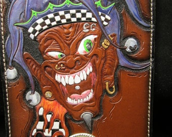 Leather, bikes leather accessories, fuel tank covers, tank panel, tooled leather, bad bike leather gear