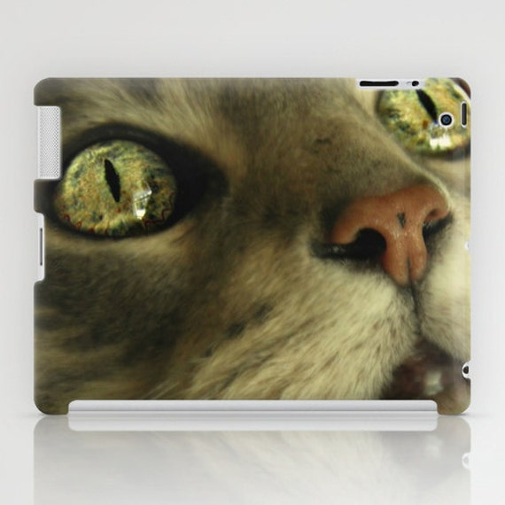 iPad case,iPad 2nd,3rd,4th Generation,iPad mini,iPad mini case,ipad hard case,photo,custom design,beautiful photography,wildlife photography