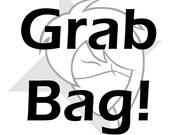Mystery Grab Bag!  Leggings + more!