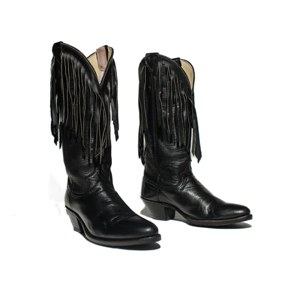 Wonderful Harley Davidson MACKENA Womens Cowboy Boots Brown | Buy At Shuperb