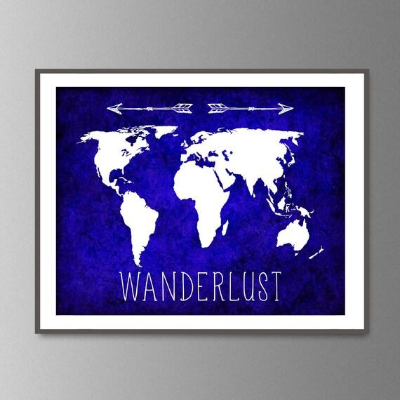 wanderlust movie quotes - photo #29