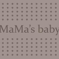 mamasbabyitalia