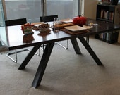 Dining Table W/ Leaves