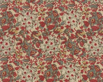 Sale Collection for a cause Community cotton fabric by Howard Marcus for Moda fabric 46192 11
