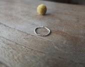 Jain Ring / Toe Ring