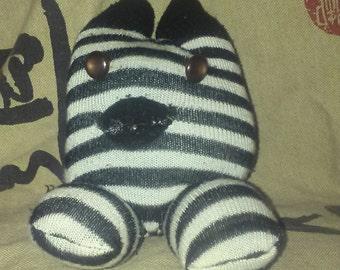 Jail Bird toy phygmintz