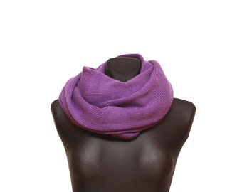 Scarf for women - knitted scarf, unique handmade scarf, winter scarf, warm winter scarf, scarves, girls scarves, teenager scarf