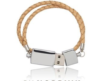 Wearable tech, wearable technology, USB drive, USB jewelry, Wearable tech, Wearable technology, usb, men bracelet, leather gift for her,