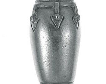 Conga Drum Lapel Pin - CC179
