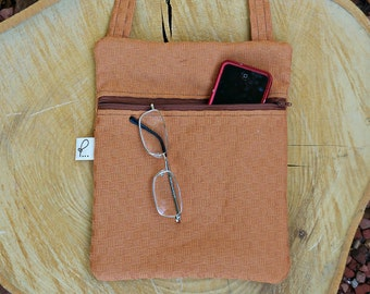 Crossbody  Bag, Hipster Bag, Sling Bag, Shoulder Bag