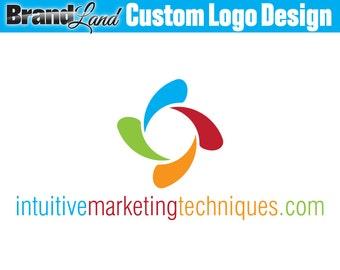 Business Logo, Small Custom Business Logo, Business Logo Design, Corporate Logo, Company Logo, Custom Logo Designs