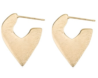 Shai Earrings