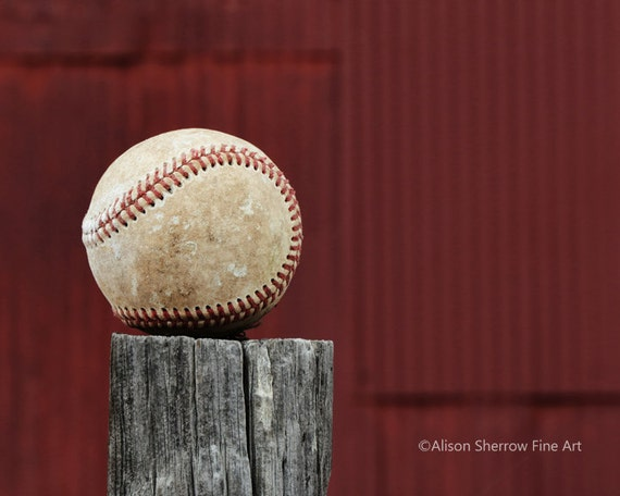 Https Etsy Com Listing 226111843 Sports Photography Baseball Picture Ref Shop Home Active 6