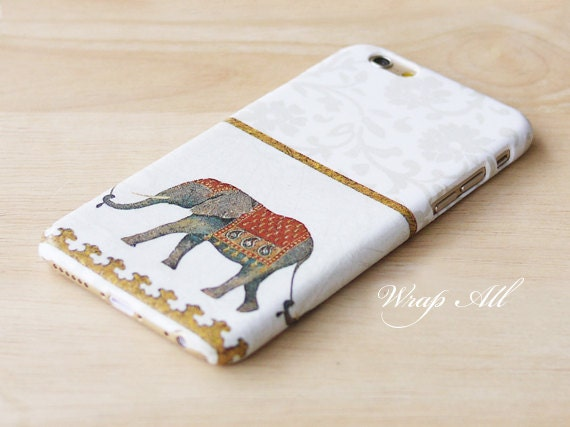 iphone 4s cases cheap cheap cellphone cases elephant white iphone 6 14424