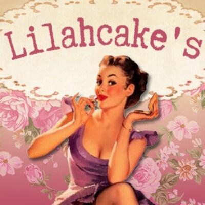 lilahcakes