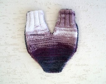 Couples glove, lovers mitten for him and her, couples mitten, colorful gloves, wedding gift, anniversary, engagement gift, valentines gifts