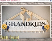 BLACK FRIDAY Grandkids Photo Sign