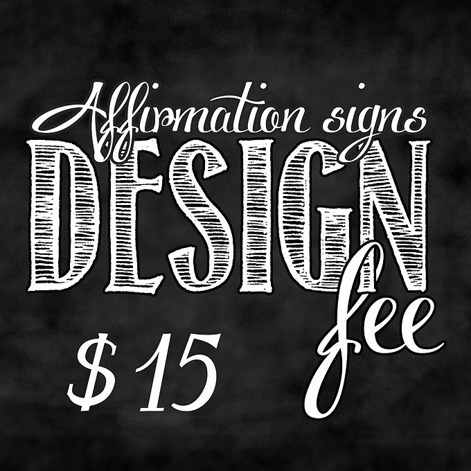Affirmation Signs Design Fee. Business Process Template Apple Protein Shake. Membership Software Programs. Mri Technologist Programs College Of Illinois. Namecheap Domain Coupon Simple Focal Seizures. Myoplex Whey Protein Review Laminar Air Flow. Ftc Engineering Notebook Lawyer Mailing Lists. Verizon Tv Packages And Internet. How To Contact Experian Medical Bill Attorney