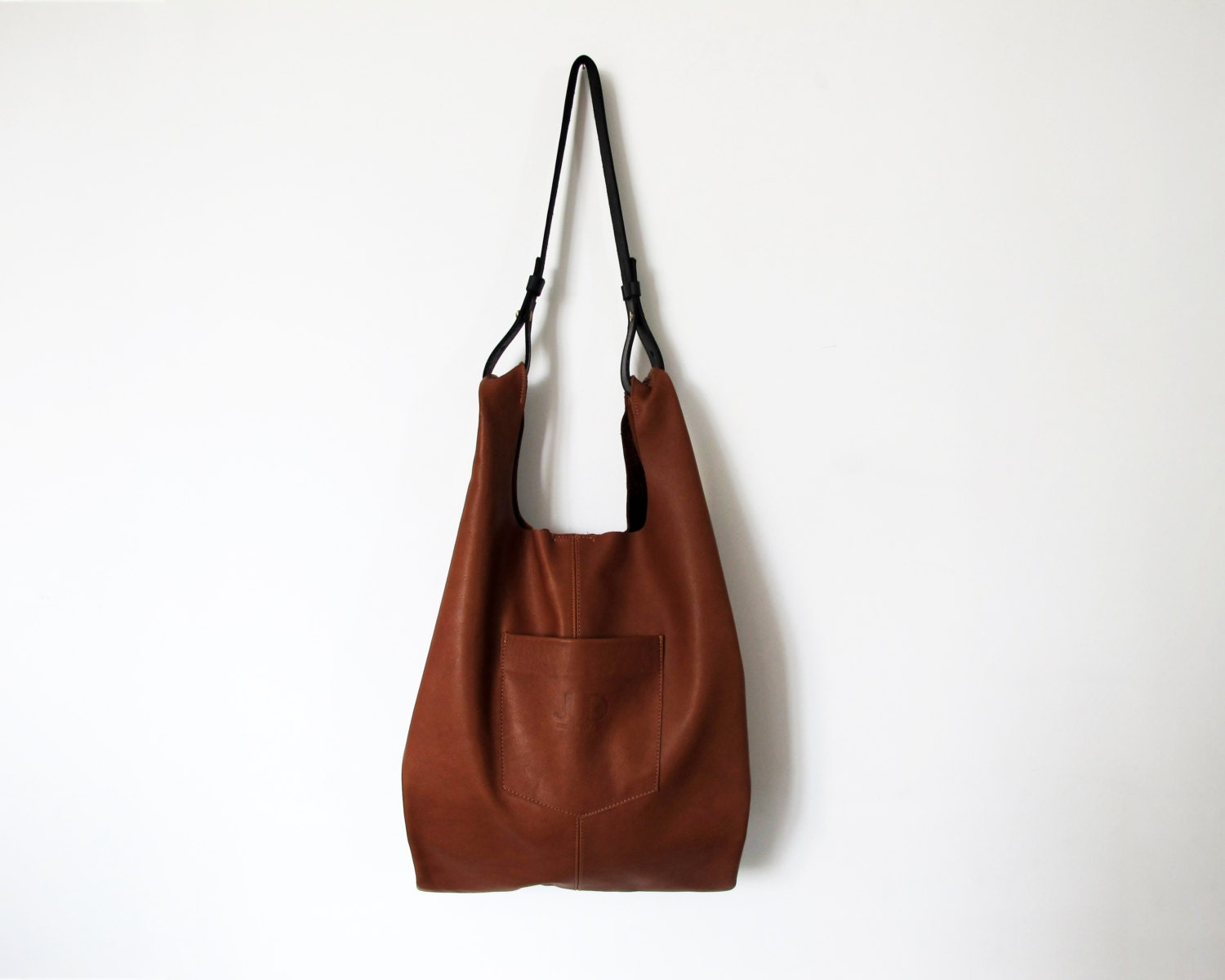 Leather Bag Brown Leather Tote Women Leather Bag Sale