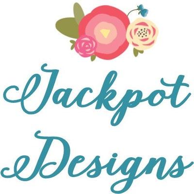 JackpotDesigns