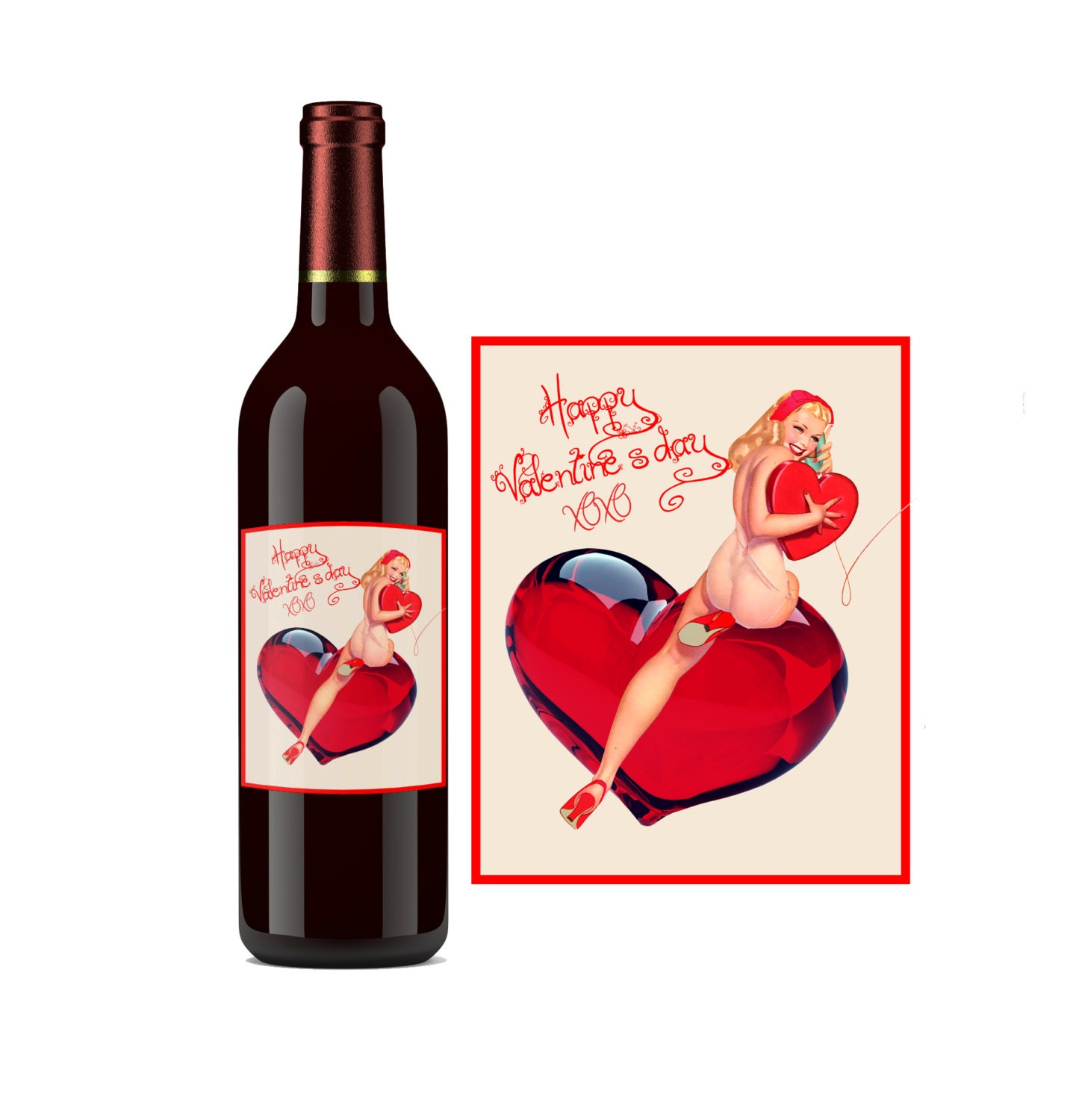 avery wine label templates - textured arched labels 980003 avery word form templates