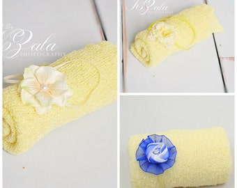 Swaddle Wrap for Newborn Baby Photography Newborn Wrap Baby Wrap Maternity Photography Prop Newborn Baby Wrap Newborn Wrap Photo Prop