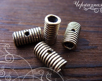 Spacers set L1421(4), 4 pcs